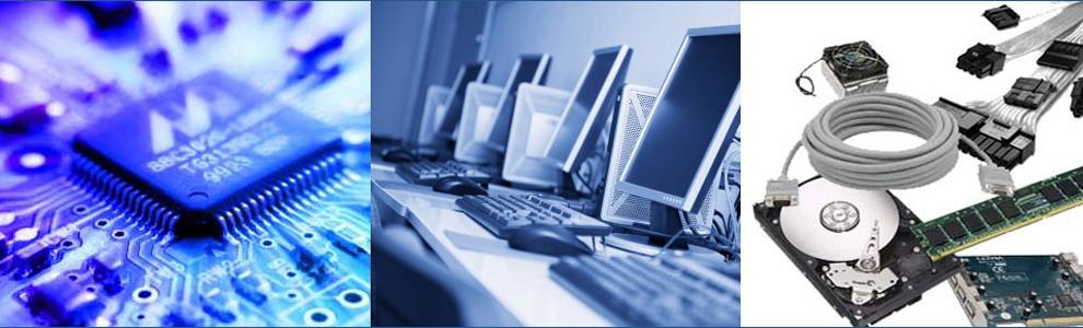 Linh kiện máy tính Lê Nam